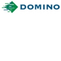 Domino SAS - Printing and marking equipment