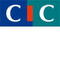 CIC - SERVICES, DATA PROCESSING, MANAGEMENT