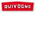 Quivogne - EQUIPMENT FOR SOIL MAINTENANCE AND CULTIVATION