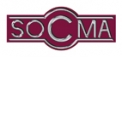 Socma - Machines for filling and emptying fermenting vats
