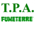 Fumeterre - AGRIBUSINESS (fertilisers, Plant protection products, Plastics etc)