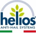 Helios Group Srl - AGRIBUSINESS (fertilisers, Plant protection products, Plastics etc)