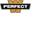 Perfect - Van Wamel B.V. - TRACTORS AND TRACTION EQUIPMENT