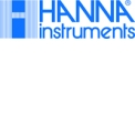 Hanna Instruments France - EQUIPMENT FOR STILLS , MEASURING AND CONTROLLING INSTRUMENTS FOR WINE MAKING