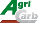 Agricarb - EQUIPMENT FOR SOIL MAINTENANCE AND CULTIVATION