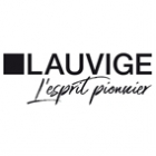 Lauvige (Groupe) - PRODUCTS FOR BOTTLING AND PACKAGING