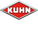Kuhn - EQUIPMENT FOR SOIL MAINTENANCE AND CULTIVATION