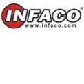 Infaco - Hoeing machines
