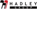 Hadley Group - EQUIPMENT FOR SOIL MAINTENANCE AND CULTIVATION