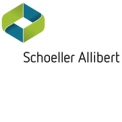 Schoeller Allibert - Freezing tanks for traditional method