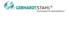 Gebhardt Stahl GmbH - MAINTENANCE, GRAFTING AND TYING-UP EQUIPMENT FOR VINE AND FRUIT TREE PRUNING