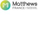 Matthews France - PRODUCTS FOR BOTTLING AND PACKAGING