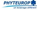 Phyteurop - AGRIBUSINESS (fertilisers, Plant protection products, Plastics etc)