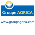 Groupe Agrica - SERVICES, DATA PROCESSING, MANAGEMENT
