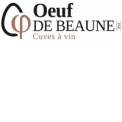 Oeuf de Beaune - WINE MAKING, PRESSING AND PROCESSING OF MUSTS AND WINES EQUIPMENT