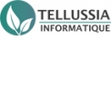 Tellussia Informatique - SERVICES, DATA PROCESSING, MANAGEMENT
