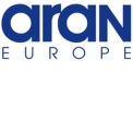 Aran Group - PRODUCTS FOR BOTTLING AND PACKAGING