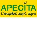 Apecita - SERVICES, DATA PROCESSING, MANAGEMENT