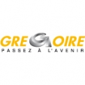 Gregoire - Tractors, high clearance