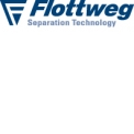 Flottweg France - WINE MAKING, PRESSING AND PROCESSING OF MUSTS AND WINES EQUIPMENT