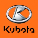 Kubota Europe - TRACTORS AND TRACTION EQUIPMENT