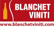 Blanchet Viniti - PRODUCTS FOR BOTTLING AND PACKAGING
