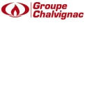 Chalvignac - WINE WHAREHOUSE CONSTRUCTION AND FARM GROWING EQUIPMENT