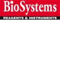 Biosystems S.a. - EQUIPMENT FOR STILLS , MEASURING AND CONTROLLING INSTRUMENTS FOR WINE MAKING