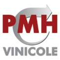 PMH Vinicole - Machines for filling and emptying fermenting vats