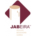 J. A. Beira, Lda. - WINE BOTTLING, DISTRIBUTION AND FORWARDING