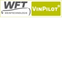 WFT Winetechnology - EQUIPMENT FOR STILLS , MEASURING AND CONTROLLING INSTRUMENTS FOR WINE MAKING