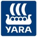Yara France - AGRIBUSINESS (fertilisers, Plant protection products, Plastics etc)