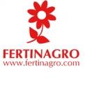 Fertinagro - AGRIBUSINESS (fertilisers, Plant protection products, Plastics etc)