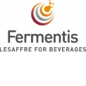 Fermentis - Division de S.I. Lesaffre - WINE MAKING, PRESSING AND PROCESSING OF MUSTS AND WINES EQUIPMENT