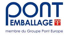 Pont Emballage - PRODUCTS FOR BOTTLING AND PACKAGING