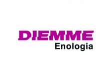 Diemme Enologia SpA - WINE MAKING, PRESSING AND PROCESSING OF MUSTS AND WINES EQUIPMENT