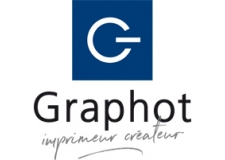 Imprimerie GRAPHOT - PRODUCTS FOR BOTTLING AND PACKAGING