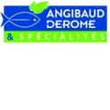 Angibaud Derome & Spécialités - AGRIBUSINESS (fertilisers, Plant protection products, Plastics etc)
