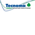 Tecnoma - Tractors, high clearance