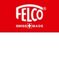 Felco France - MAINTENANCE, GRAFTING AND TYING-UP EQUIPMENT FOR VINE AND FRUIT TREE PRUNING