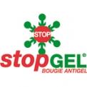 Les Vergers de l'Ile - CROP PROTECTION, SPRAYING AND FERTILISING EQUIPMENT