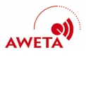Aweta France - Conveyors