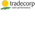 Tradecorp - Nutrition des Plantes - AGRIBUSINESS (fertilisers, Plant protection products, Plastics etc)