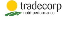 Tradecorp - Nutrition des Plantes - AGRIBUSINESS (fertilisers, Plant protection products, Plastics etc)