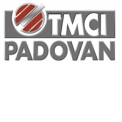 TMCI Padovan - WINE MAKING, PRESSING AND PROCESSING OF MUSTS AND WINES EQUIPMENT