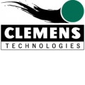 Clemens GmbH & Co. Kg - EQUIPMENT FOR SOIL MAINTENANCE AND CULTIVATION