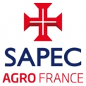 Sapec Agro France - AGRIBUSINESS (fertilisers, Plant protection products, Plastics etc)