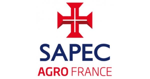 Exhibition Stand Wine : Sapec agro france agribusiness fertilisers plant