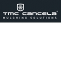 Maquinaria Agricola Cancela S.L. - TMC Cancela - Vine prunings and wood slashing shredders