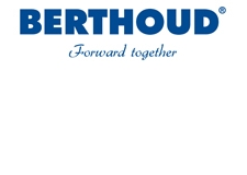 Berthoud - CROP PROTECTION, SPRAYING AND FERTILISING EQUIPMENT